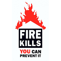 icon fire kills you can prevent it